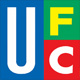 UFC Que Choisir Dordogne