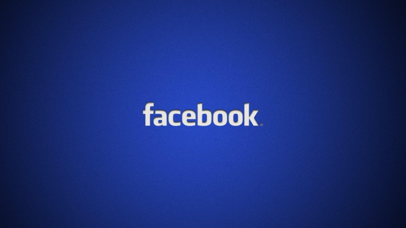 فايسبوك و تحديثها الجديد لتطبيقها على الأندرويد و أيفون