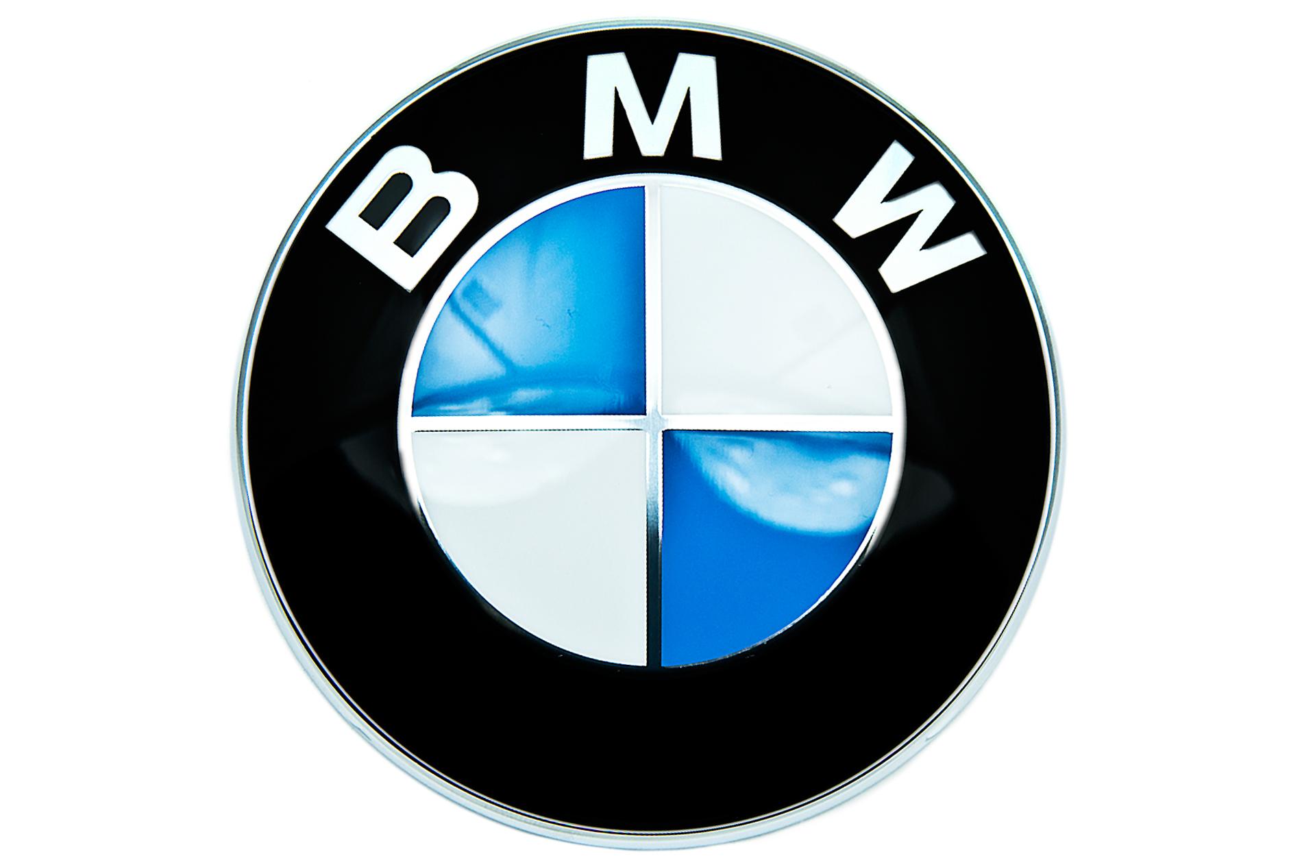 Moteurs diesel bmw for Change vos fenetre cas par cas logo