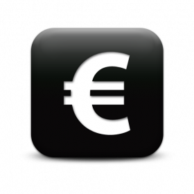 """Résultat de recherche d'images pour """"euros logo"""""""