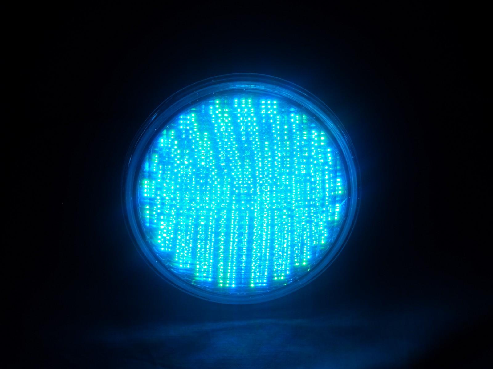 Ampoules led - Ampoule de couleur castorama ...