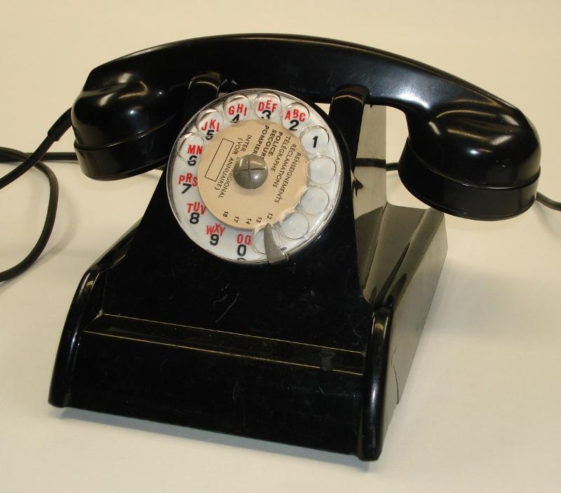 Portabilit du num ro de t l phone - Vente privee numero telephone ...