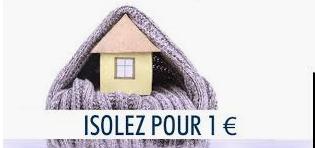 isolation maison conditions
